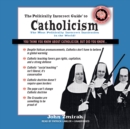 The Politically Incorrect Guide to Catholicism - eAudiobook