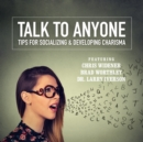 Talk to Anyone - eAudiobook