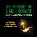 The Mindset of a Millionaire - eAudiobook