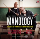 Manology - eAudiobook