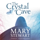 The Crystal Cave - eAudiobook