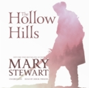 The Hollow Hills - eAudiobook