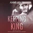 Keeping King - eAudiobook