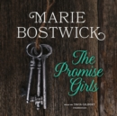 The Promise Girls - eAudiobook