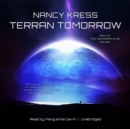 Terran Tomorrow - eAudiobook