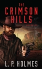 The Crimson Hills - eBook