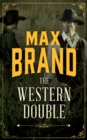 The Western Double - eBook