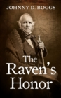 The Raven's Honor - eBook