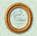 The Girl in Blue - eAudiobook