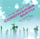The Best of Cordwainer Smith - eAudiobook