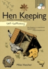 Self-Sufficiency: Hen Keeping - Book