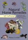 Self-Sufficiency: Natural Home Remedies - Book