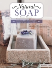 Natural Soap, Second Edition - Book