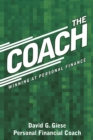 The Coach: Winning at Personal Finance - eBook