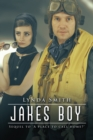 Jakes Boy : Sequel to 'A Place to Call Home?' - eBook