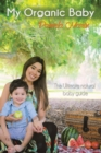 My Organic Baby - eBook
