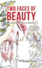 Two Faces of Beauty : A Collection of Micro Didactics - eBook