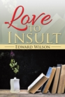 Love to Insult - eBook