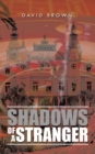 Shadows of a Stranger - eBook