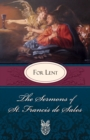 The Sermons of St. Francis De Sales : On Our Lady (volume II) - eBook
