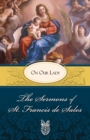The Sermons of St. Francis de Sales : On Prayer (volume I) - eBook