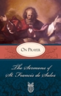 The Sermons of St. Francis de Sales on Prayer : For Advent and Christmas (volume Iv) - eBook