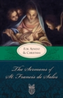 The Sermons of St. Francis De Sales : For Lent - eBook