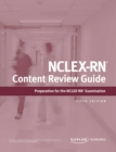 NCLEX-RN Content Review Guide - eBook