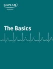 Basics : A Comprehensive Outline of Nursing School Content - eBook