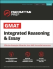 GMAT Integrated Reasoning & Essay : Strategy Guide + Online Resources - eBook