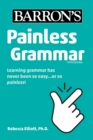 Painless Grammar - eBook