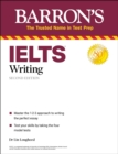 IELTS Writing - Book