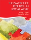 The Practice of Research in Social Work - eBook