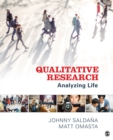 Qualitative Research : Analyzing Life - eBook
