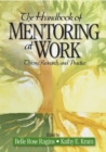 The Handbook of Mentoring at Work : Theory, Research, and Practice - eBook