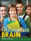 How the Special Needs Brain Learns - Book