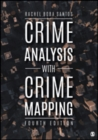 Crime Analysis with Crime Mapping - Book