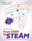 From STEM to STEAM : Brain-Compatible Strategies and Lessons That Integrate the Arts - eBook