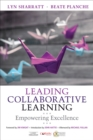 Leading Collaborative Learning : Empowering Excellence - eBook