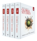 Encyclopedia of Global Studies - eBook