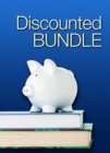 Bundle: Kuther: Lifespan Development + Kuther: Lifespan Development Interactive eBook - Book