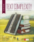 Text Complexity : Stretching Readers With Texts and Tasks - eBook
