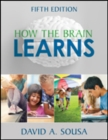 How the Brain Learns - Book