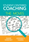 Student-Centered Coaching: The Moves - eBook