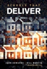 Schools That Deliver: Australia/UK Version - Book