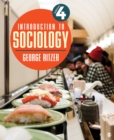 Introduction to Sociology - eBook