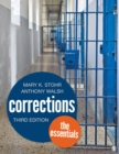 Corrections : The Essentials - eBook