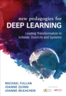Deep Learning : Engage the World Change the World - Book