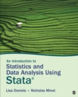 An Introduction to Statistics and Data Analysis Using Stata(R) : From Research Design to Final Report - eBook