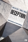 Deception : Counterdeception and Counterintelligence - eBook